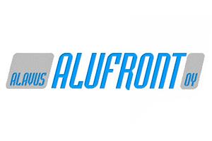 Alavus Alufront Oy